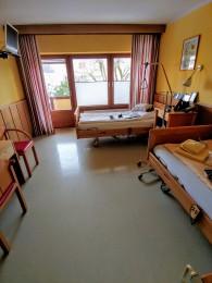 Room 151