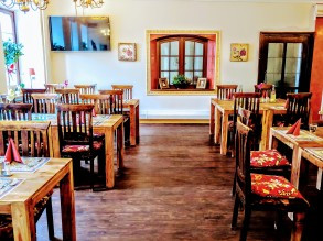 Main Dining Room 2