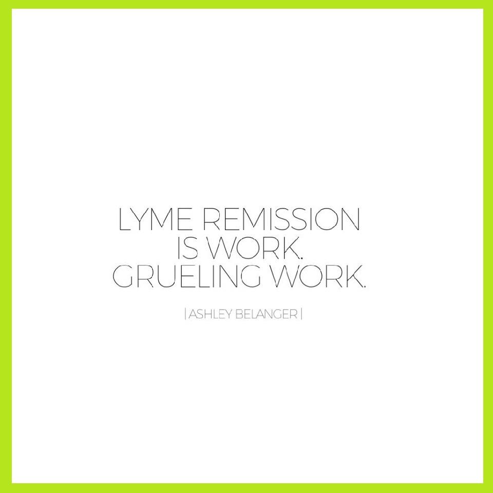 lyme_remission