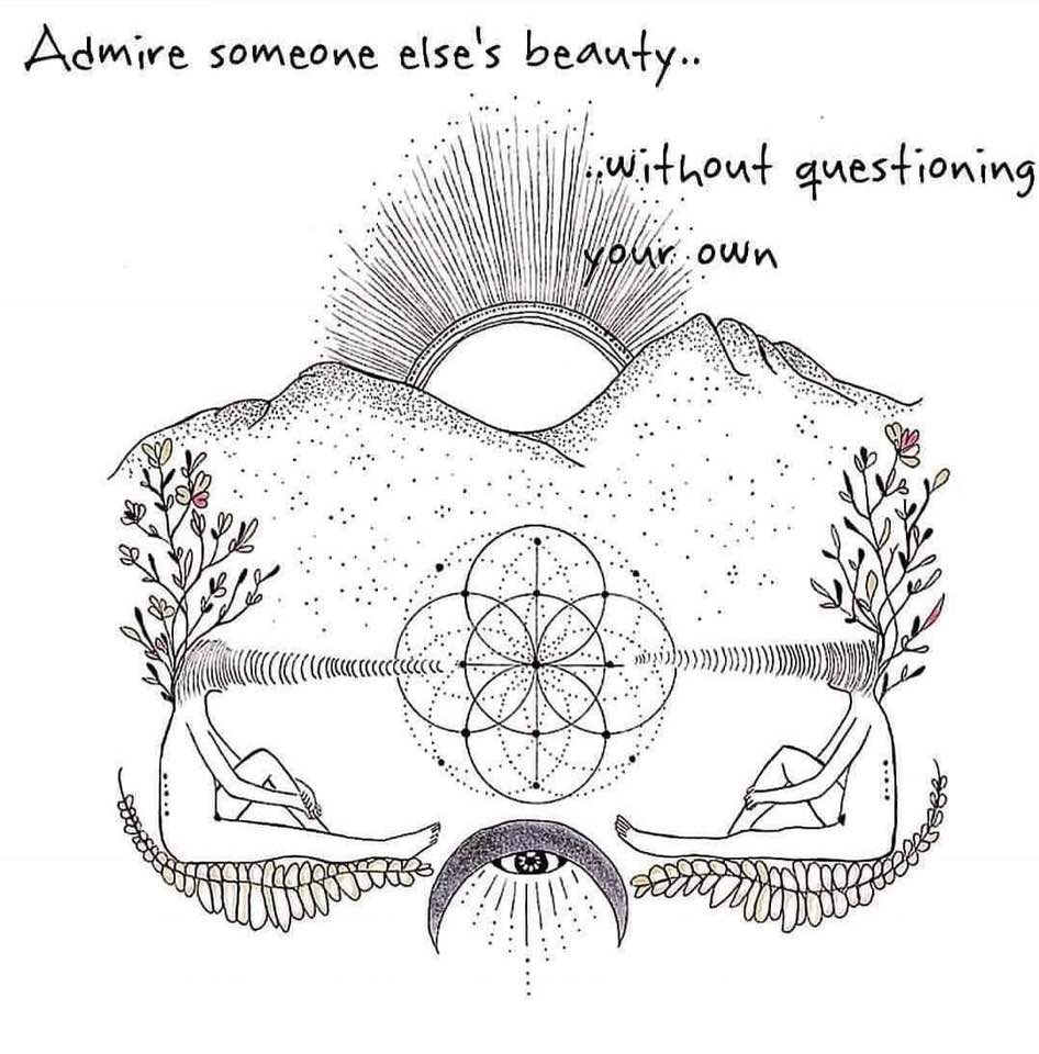 admire_someoneelsesbeauty